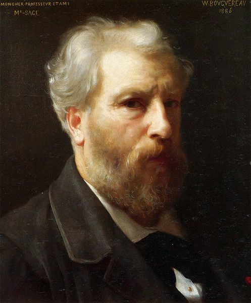 ウィリアム・アドルフ・ブグローの画像 p1_15