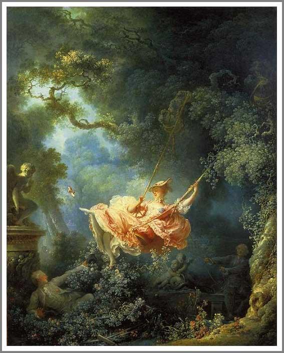 ジャン・オノレ・フラゴナールの画像 p1_21